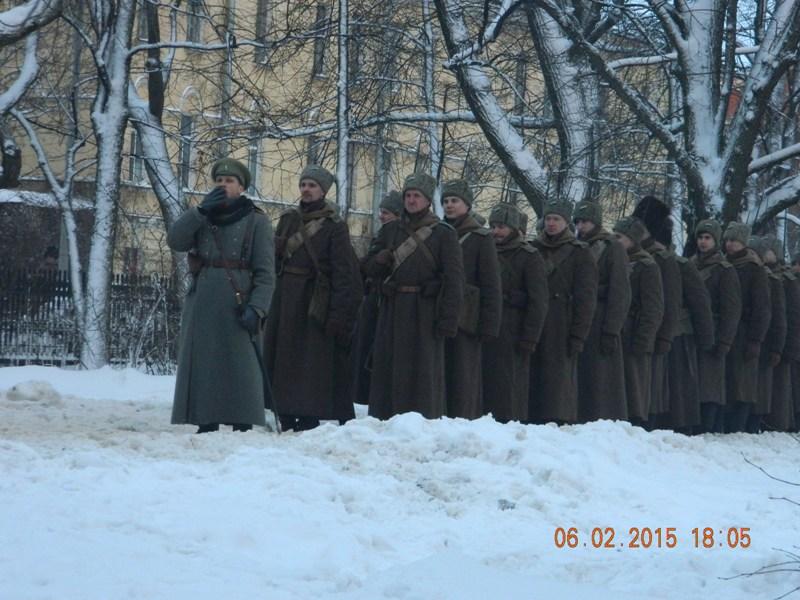 http://www.kotlin.ru/netcat_files/Image/0-3OAPOblAg.jpg
