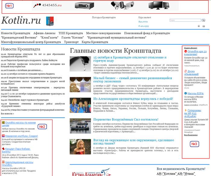 Вирт объявления  Виртдоска
